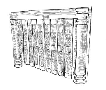 set-of-books