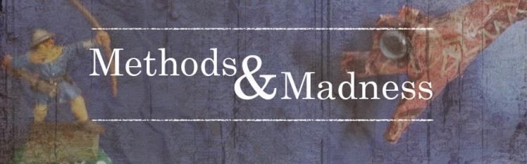 methods-madness-header-image