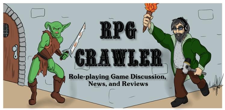 rpg-crawler-image