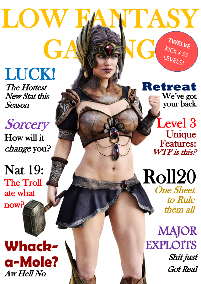 lfg-mag-cover