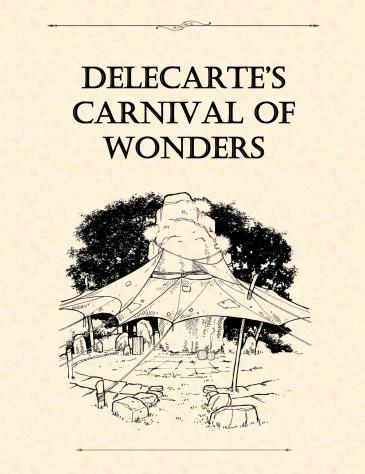 16-delecartes-cover
