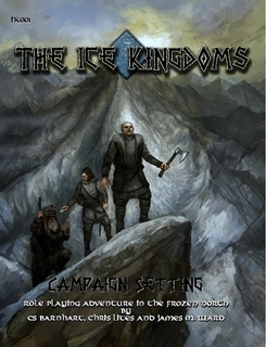ice-kingdoms-cover