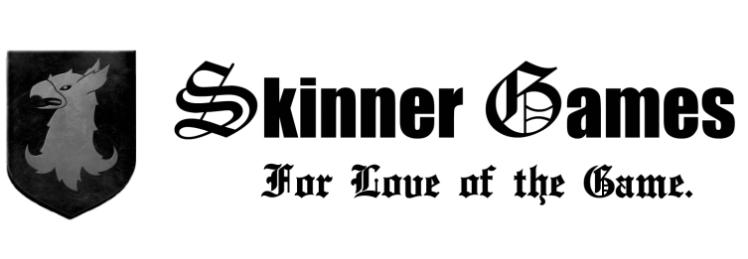 Skinner Games