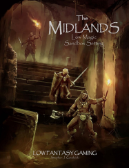 Midlands cover 700 pixels png