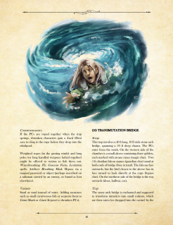 whirlpool page