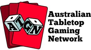 logo-ATGN20151