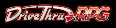 DTRPG logo