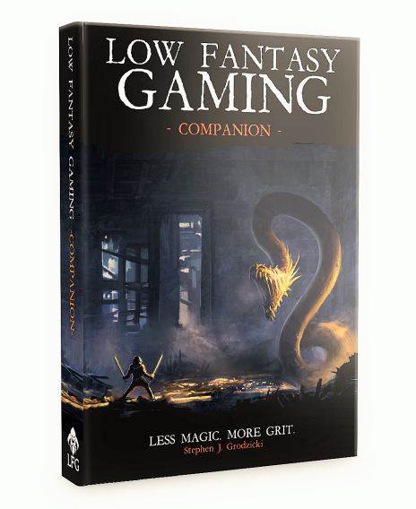 LFG companion 3d mock cover edited 27.8.19