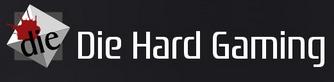 Die Hard Gaming